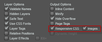 css_responsive_assets_exports_view.png