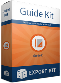 guidekit