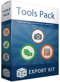 tools_pack