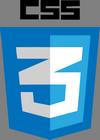 css3-search-box