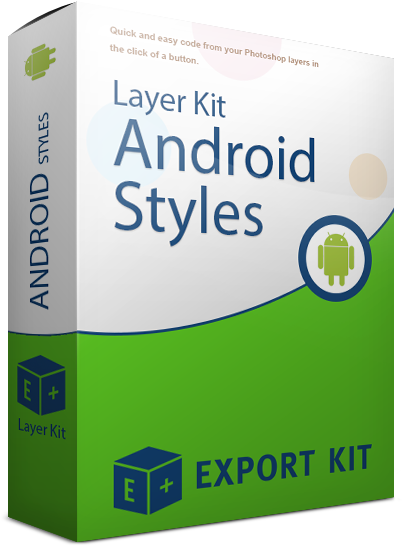 android_styles