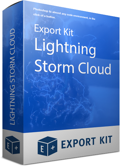 lightning_storm_cloud