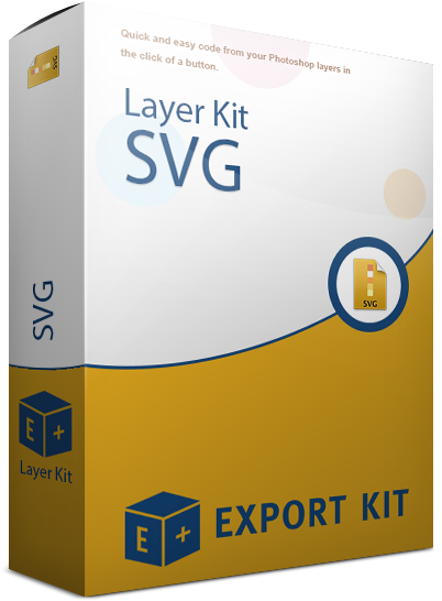 javascript - Photoshop Layer -> SVG - Stack Overflow