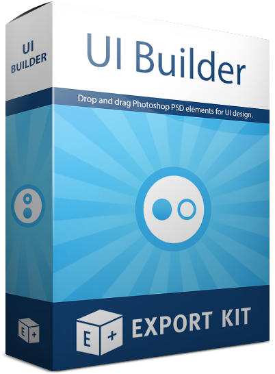 ui_builder