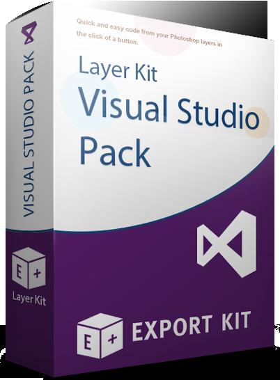 visual_studio