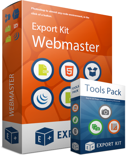webmaster_pack
