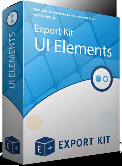 ui_elements
