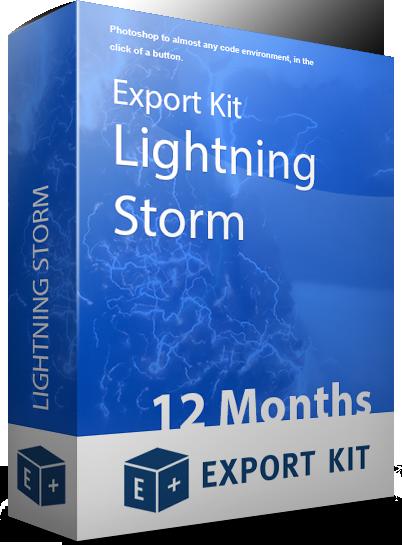 lightning_storm_cloud
