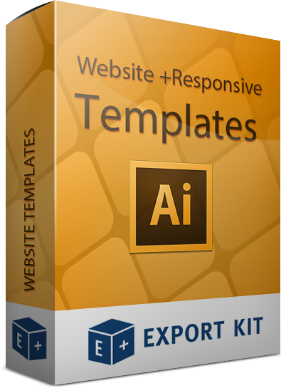 ai_website_templates
