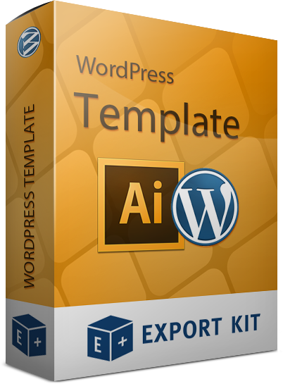 ai_wordpress_template