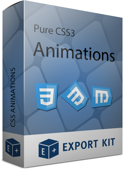 css_animations