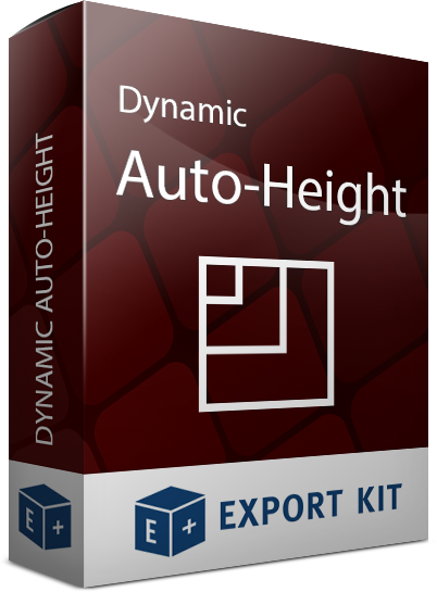 ek_dynamic_auto_height