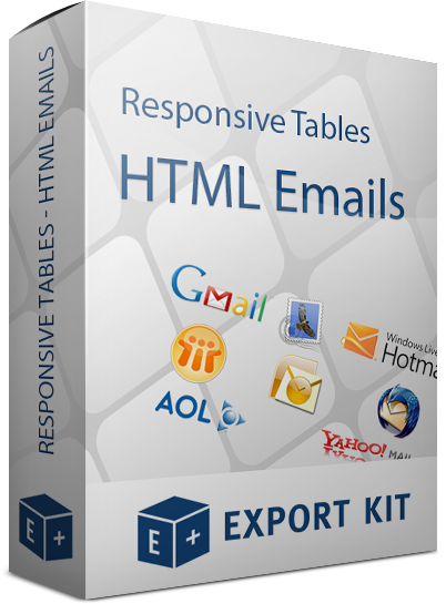 responsive_emails