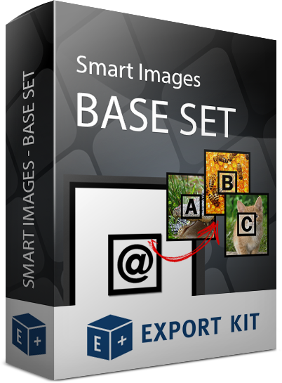 smart_images_base_set