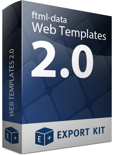 web_templates_2