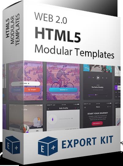 ek_html_modular_templates