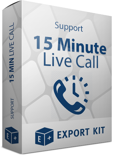 support_live_call