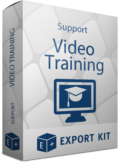 support_video
